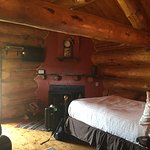 Photo de Bar-N-Ranch