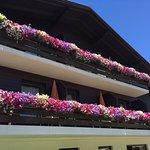 Photo of Sporthotel Schieferle