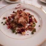 Foto de Chateau St. Martin Restaurant