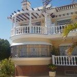 Photo of Villa al Alba