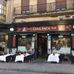 Photo of Casa Paca Restaurante