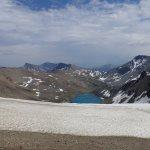 Photo of Skyline Trail