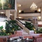 Photo de Copantl Hotel & Convention Center