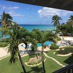Foto de Aqua Bay Club