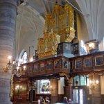 Photo of Tyska Kyrkan (Old German Church)