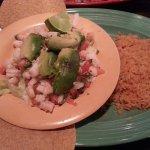 El Potrillo Mexican Restaurant