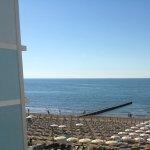 Photo de Hotel Victoria Frontemre