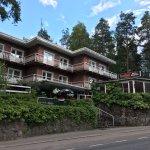 Valokuva: Gasthaus Lohja