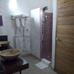 Casa de Leda - a Kali Hotel Picture