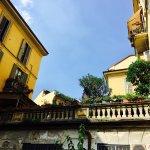 Foto de Hotel Arno