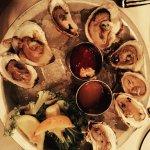 Photo de Max's Oyster Bar