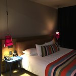 Foto de Hotel b¨o