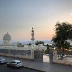 Photo of Al-Shami
