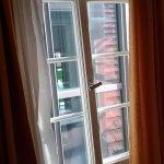 Hotel Restaurant Herrenküferei Foto