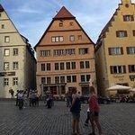 Foto de Hotel Klosterstueble