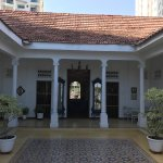 Photo of Casa Bustamante Hotel Boutique