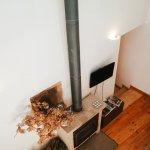 Foto de Casa da Cisterna