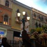 澳門威尼斯人度假村酒店照片