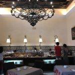 Foto de Vincci La Rabida Hotel