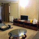 Foto de Hotel Cosmin