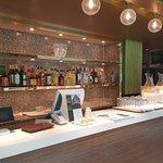 Foto de Kyoto Tower Hotel Annex