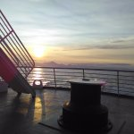 Photo de Alaska Marine Highway System - Day Cruises