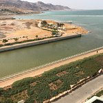Hod Hamidbar Resort and Spa Hotel Foto