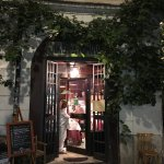 Photo de Taverna Romana