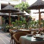 Foto de Restaurant Bon Lloc