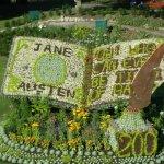 Photo of Parade Gardens