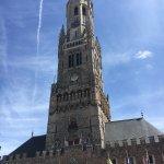 Photo de Burg