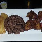 Havana Bistro excellent real authentic Cuban food and awesome service