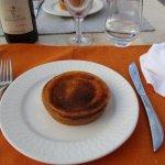 Flaune (dessert aveyronnais)