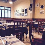 Photo of Pizzeria La Rocca