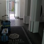 Photo de Arthotel ANA Prime