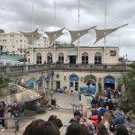 Photo of Sea Life Brighton