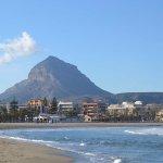 Foto de Port Xabia