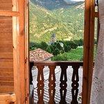 Foto de Hotel Casa Peiro