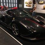 Photo of Museo Ferrari