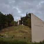 Monumento a las víctimas del Holocausto (13/12/1942)