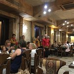 Foto de Tavern Yerevan
