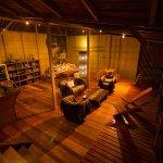 Photo of Hamadryade Lodge