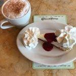 Foto de The Cheesecake Factory - Tysons Galleria