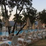 Foto di Club Adakoy Resort Hotel
