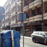 Hotel El Cisne Foto