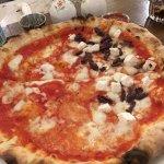 Ha'pizza Foto
