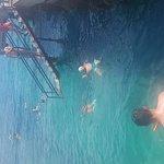 Foto de Titanic Beach Spa & Aqua Park
