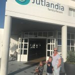 Photo of Jutlandia Family Resort