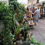Foto de Saint Nicholas Market