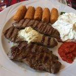 صورة فوتوغرافية لـ Restaurant Zorbas